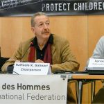Assemblée générale Terre des Hommes International Federation